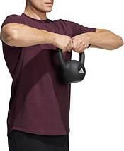 adidas Men's City Base T-Shirt product image