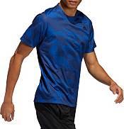 adidas Men's Designed 2 Move Freelift Camo T-Shirt product image
