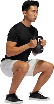 adidas Men's Heat Ready Training Shorts product image