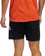 adidas Men's Prime Heat Ready Shorts product image