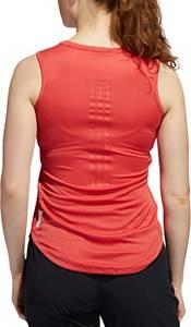 adidas Women's HEAT.RDY Tank Top product image