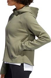 adidas Women's TKO Full Zip Jacket product image