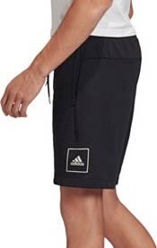 adidas Men's 3-Stripes Tape Shorts product image