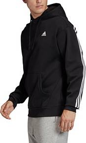 adidas Men's Must Haves 3-Stripes Hoodie product image