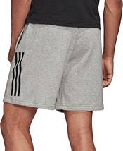 adidas Men's Must Haves Shorts product image
