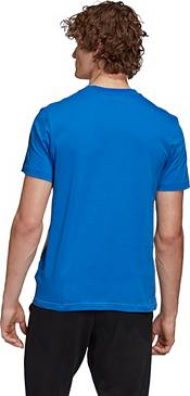 Adidas Men's Must Haves Language Graphic T-Shirt product image