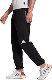 adidas Men's The Pack Graphic Sweatpants product image