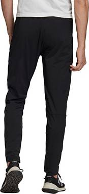 adidas Men's Athletics Z.N.E Pants product image