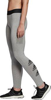 adidas Women's Must Haves Stacked Logo Tights product image