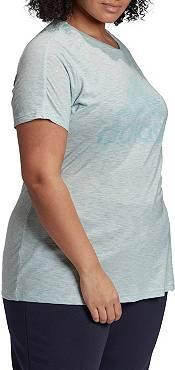 adidas Women's Crew T-Shirt product image