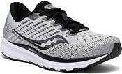 Saucony Men's Ride 13 Running Shoes product image