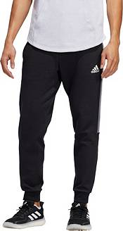 adidas Men's Post Game Lite Jogger product image