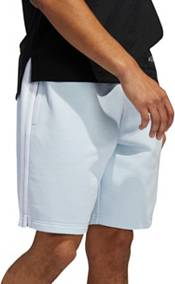 adidas Men's 3-Stripes French Terry Shorts product image