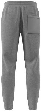 adidas Men's Game and Go Pants product image