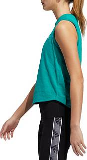 adidas Women's Changeover Fashion Tank Top product image