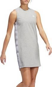 adidas Women's Changeover Tape Sleeveless Dress product image