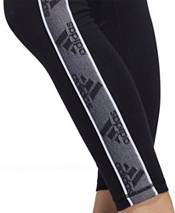 adidas Women's 7/8 Changeover Legging Pants product image