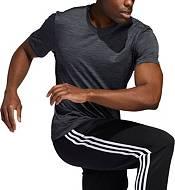 adidas Men's Axis Tech T-Shirt product image
