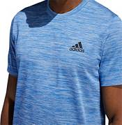 adidas Men's Axis Tech T-Shirt product image