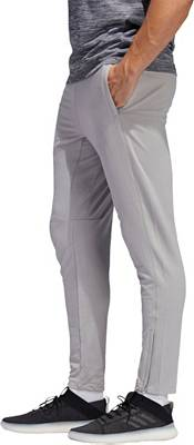 adidas Men's Urban Global Tapered Pants product image