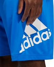 adidas Men's Axis Novelty Badge of Sports Knit Shorts product image