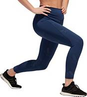 adidas Women's Believe This 2.0 Badge of Sport Print Tights product image