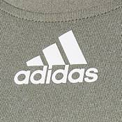 adidas Woman's Crop T-Shirt product image