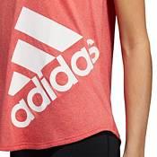 adidas Women's Disrupt Tank Top product image