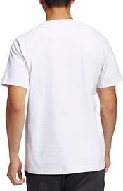 adidas Men's Global Citizens Stamped T-Shirt product image