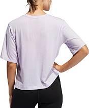 adidas Women's Universe T-Shirt product image