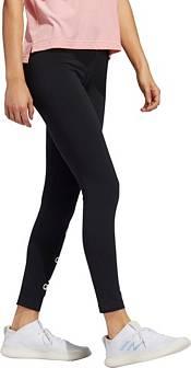 adidas Women's Tye Dye Tights product image