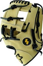 SSK 11.5'' Elite Series Bo Bichette Glove 2019 product image