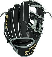 SSK 11.5'' Black Line Series Glove 2020 product image