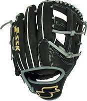 SSK 11.75'' Black Line Series Glove 2020 product image