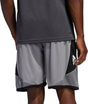 adidas Men's Pro Madness Shorts product image