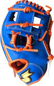 SSK 11.5'' Elite Series Robinson Canó Glove 2019 product image