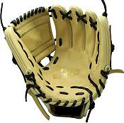 SSK 11.5'' Elite Series Fernando Tatís Jr. Glove 2020 product image
