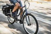 "Schwinn 26"" E-Mendocino Electric Bike product image"