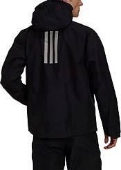 adidas Men's Terrex Gore-Tex Paclite Jacket product image