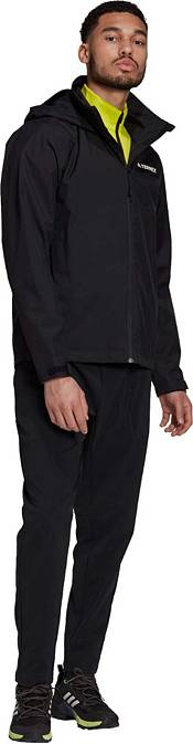 adidas Men's Terrex Multi RAIN.RDY Jacket product image