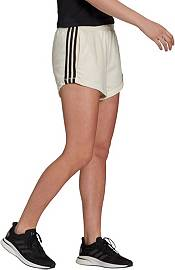 adidas Women's Cotton Shorts product image