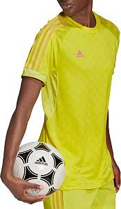 adidas Women's Ultimate Training Jersey product image