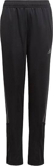 adidas Boys' Tiro Colorblock Pants product image