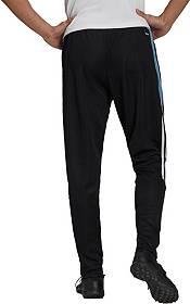 adidas Men's Tiro 21 Colorblock Pants product image
