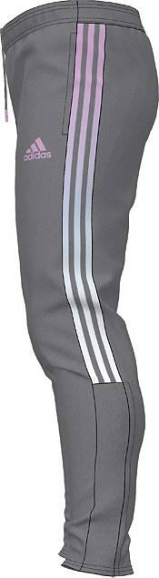 adidas Girls' Tiro Gradient Pants product image