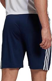 adidas Men's Squadra 21 Primegreen Soccer Shorts product image