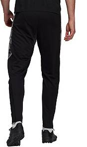 adidas Men's Condivo 21 Primeblue Training Pants product image
