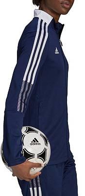 adidas Women's Tiro 21 Track Jacket product image
