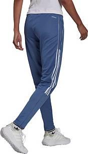 adidas Women's Tiro 21 Pants product image