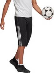 adidas Men's Tiro 21 ¾ Pants product image